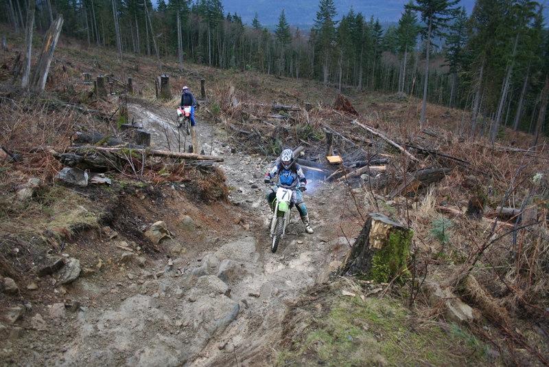 07-02-04 walker valley 045