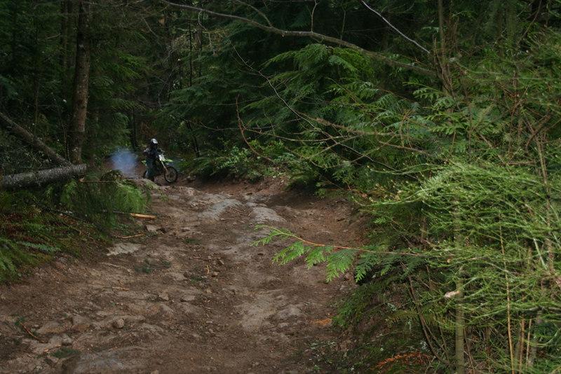 07-02-04 walker valley 010