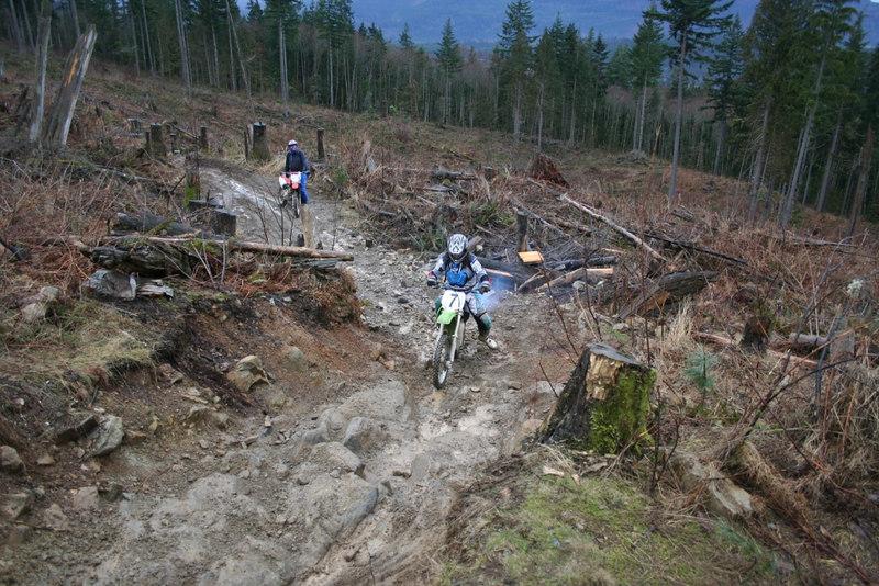 07-02-04 walker valley 044