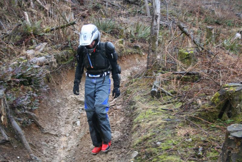 07-02-04 walker valley 042