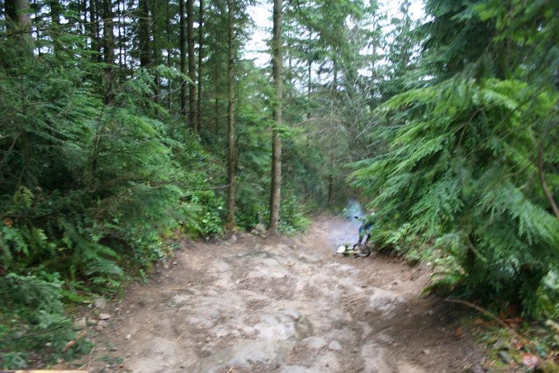 07-02-04 walker valley 020