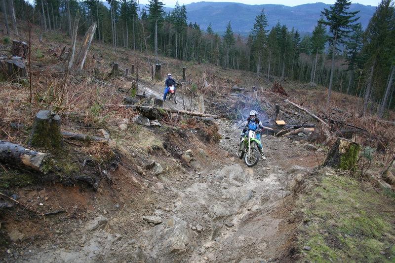07-02-04 walker valley 036