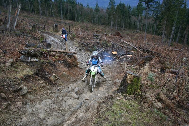 07-02-04 walker valley 047