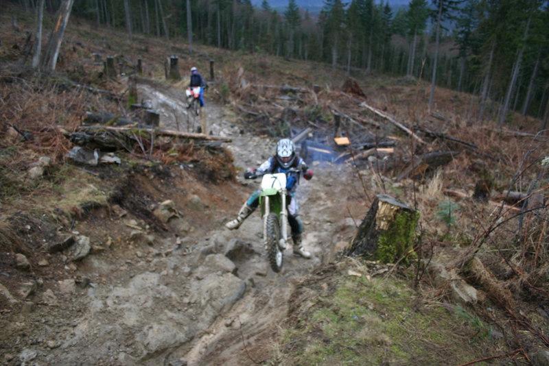 07-02-04 walker valley 049