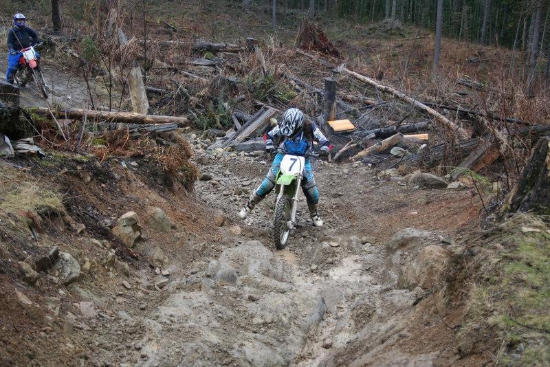 07-02-04 walker valley 035