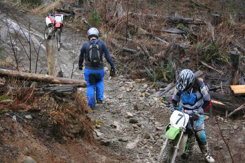 07-02-04 walker valley 043