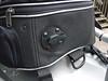 Powerlet Tank Bag Electrification plug kit.
