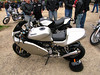 """2007 Spring Slimey Crud Run<br /> <br /> <br /> PHOTOS IN A RIDE REPORT HERE:<br />  <a href=""""http://www.advrider.com/forums/showthread.php?t=246365"""">http://www.advrider.com/forums/showthread.php?t=246365</a>"""