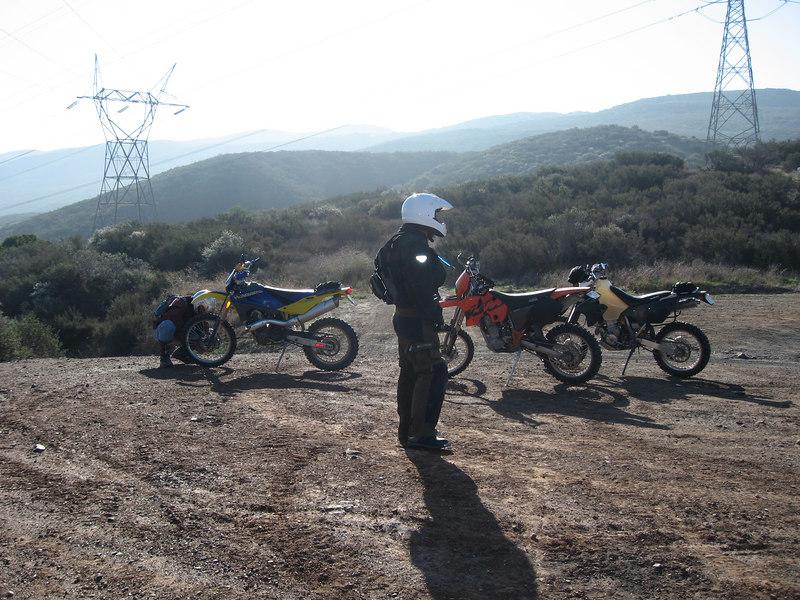 2007-03-18_Ride025