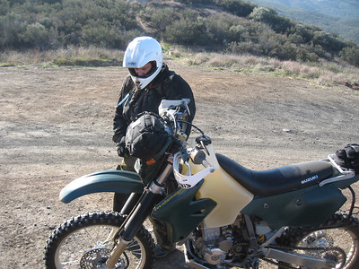 2007-03-18_Ride027
