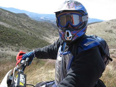 2007mx_13