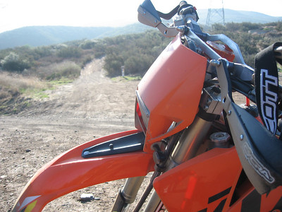 2007-03-18_Ride026