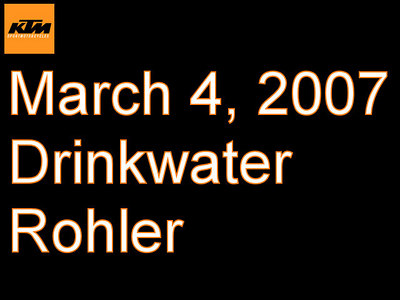March4-2007