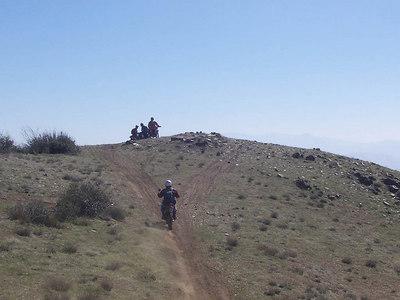 2007-03-18_Ride021