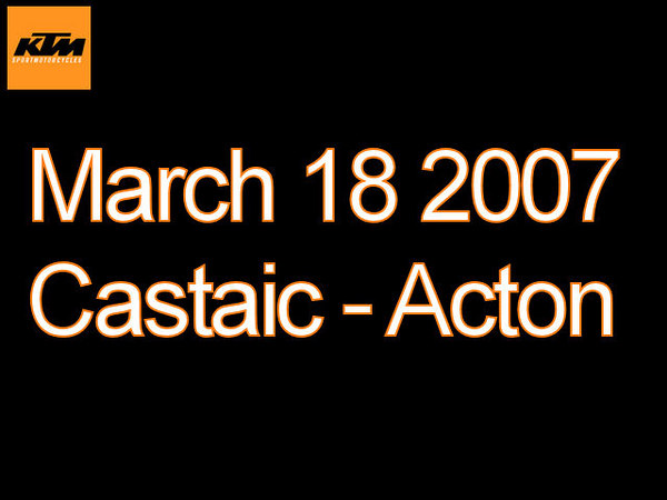 March18-2007