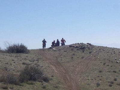 2007-03-18_Ride022