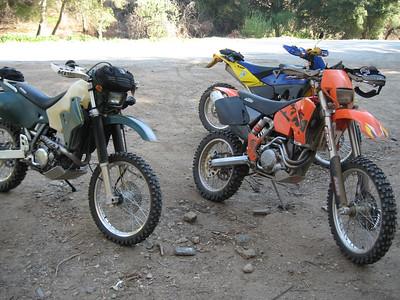 2007-03-18_Ride028