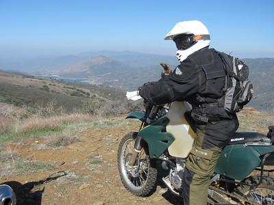2007-03-18_Ride030