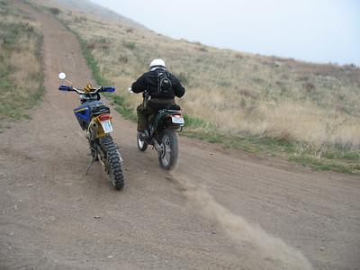 2007-03-18_Ride023