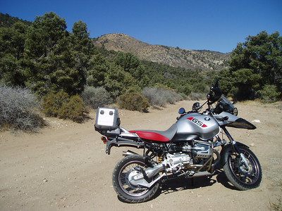 05-06-07 Ride