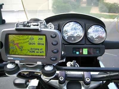 07-28-2007 El Mirage And Ride