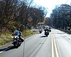 """Proof positive that we can ride right past Nutts aka """"Jimmy's"""""""