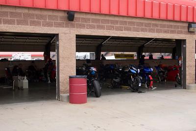 2008-04-19 Auto Club Speedway