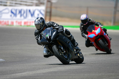 2008-05-05 Willow Springs by CaliPhoto (Brian)