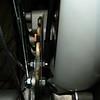 2008 Honda CRF450X Trail Tech Vapor Install