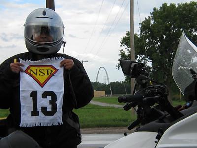 rider_13_bonus_05