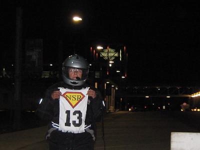 rider_13_bonus_57