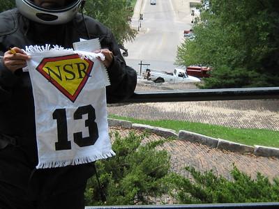 rider_13_bonus_105
