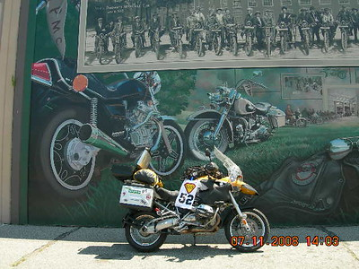 rider_52_bonus_96
