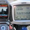rider_63_bonus_138