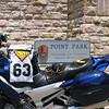 rider_63_bonus_95