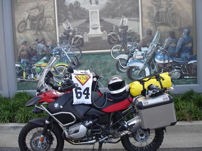 rider_64_bonus_92