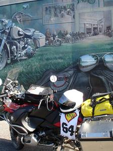 rider_64_bonus_96