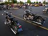 Two Wheel Tuesday/Milwaukee
