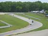 2008 Road America Bike Week