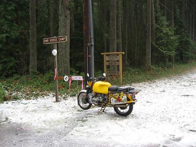 2008 Riding pics