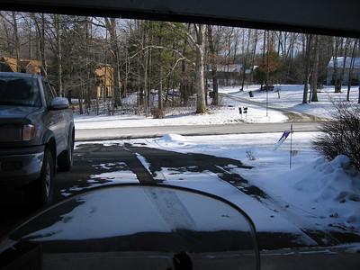 2008 STN Winter Meet 1/4 - 1/6/08