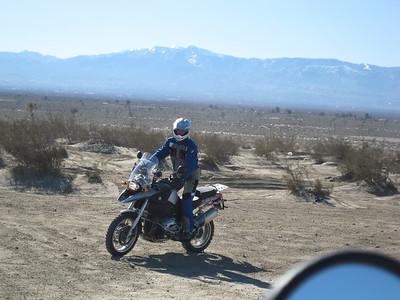 01-19-2008 El Mirage