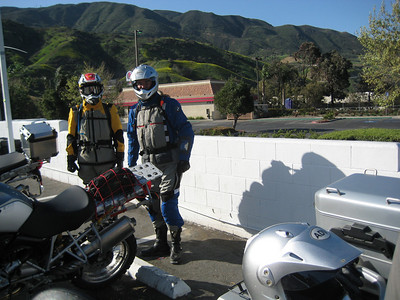 03-22-2008 El Mirage