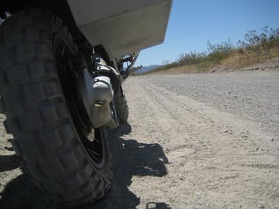 05-02-2008 Ride to Mesa