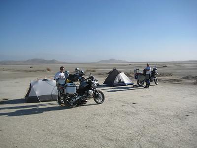 06-06-2008 Desert Ride