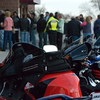 Moto Haus Springamajig. Thanks, Max !!