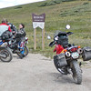 Dirty Dozen Ride - Weston Pass - 2004
