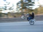 2009-04-04 wheelies