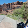 Colorado Riverway Scenic Byway