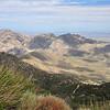 More Kitt's peak views.